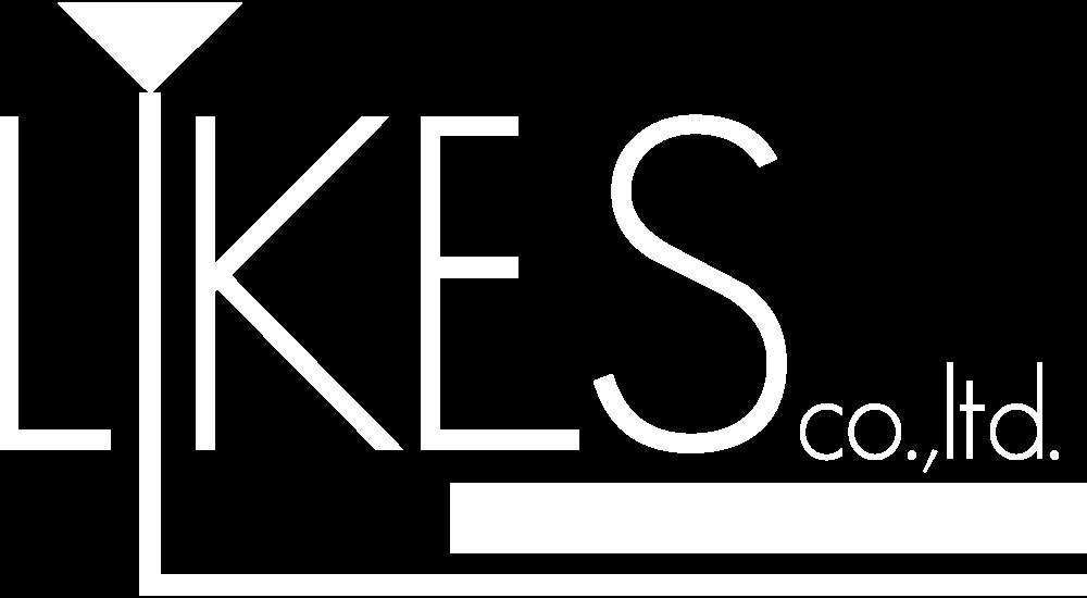 株式会社ライクス
